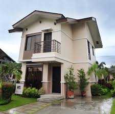 Small Picture Modren Architecture Design Houses Philippines Designs Construction