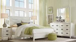Bedroom Sets White | MysteRabbit.com