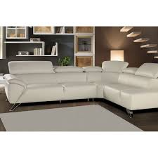 nicoletti leather sofa for stunning tesla leather or fabric chair ottoman love seat sofa or