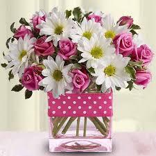 Risultati immagini per flori