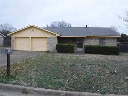Hewitt Tx 416 Dixon Drive Hewitt Tx 76643 Mls 187024 Magnolia Realty