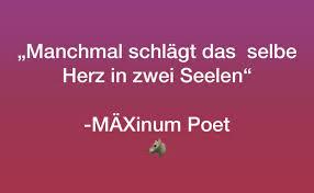 Maximumpoet Mäximum Poet Motivation Liebe Seite Worte