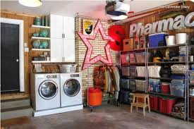 moving washer and dryer. Washer And Laundry Room In Garage Design Building Addition Entry Mudroom Ideas Home Decor Cost Best Rooms On Moving Dryer