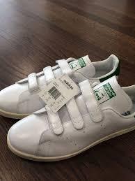 adidas shoes for girls stan smith. mens shoes - adidas originals stan smith cf nigo velcro b26000 sz 13,adidas for girls,adidas r1 olive,high quality guarantee girls