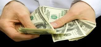 Resultado de imagem para imagens dinheiro