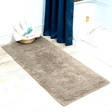 rubber backed bathroom rugs rugs with rubber backing rubber backed bathroom carpet how to clean bathroom