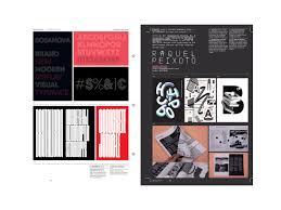 History Bauhaus Infographic