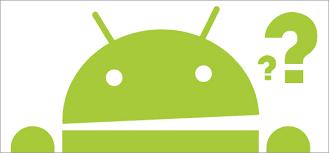 نتیجه تصویری برای android