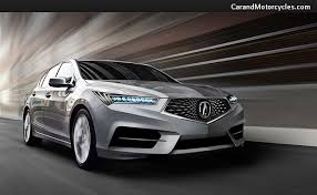 2018 acura rlx. contemporary 2018 2018 acura rlx on acura rlx x