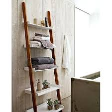 spa towel storage.  Towel Great Price Bathroom Storage Ladder From John Spa Like  Inside Spa Towel Storage
