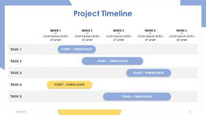 Microsoft Excel Project Template 013 Microsoft Excel Timeline Templates Pt Fi Template Unique