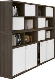 Office Storage Units  Weaver \u0026 Bomfords a