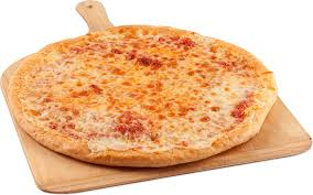 cheese pizza slice png. Perfect Png Cheese Pizza PNG File On Slice Png E