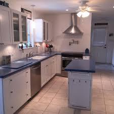 Kitchen Remodeling Houston Tx Creative Custom Decorating Design