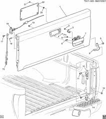 power window wiring diagram 2005 impala power discover your wiring diagram additionally 2005 chevy colorado blower motor