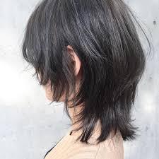 梨花の髪型ヘアスタイル前髪やロングのオーダー方法は Cuty