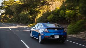 All Chevy chevy 2016 volt : 2016 Chevy Volt EV review and test drive with price, horsepower ...