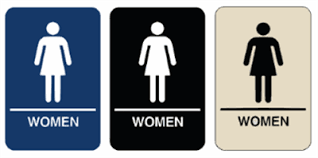 Image Printable Usa Traffic Signs Usa Traffic Signs Womens Bathroom Signs With Braille
