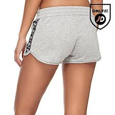 adidas 88387 shorts. adidas originals tape fleece shorts 88387