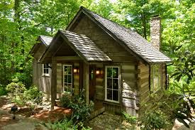 Small Picture Great Modern Cabins For Rent Near Asheville Nc Home Plan pemtecom