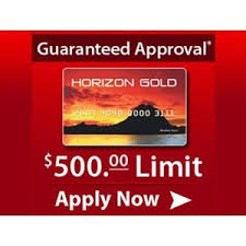 We did not find results for: 10 Off Horizon Gold Coupons Promo Codes July 2021 Trustdeals Com