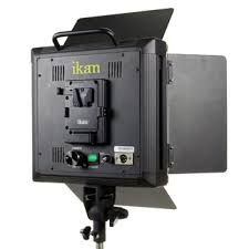 ikan id36 36 led studio light manufacturername