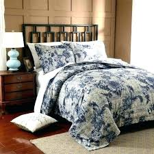 duvet covers white twin cover canada queen