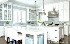 glass kitchen glass for kitchen cabinets awesome glass kitchen cabinet doors decorating with glass cabinets doors glass kitchen
