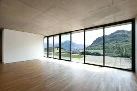 glass wall cost glass wall cost wondrous sliding walls system large size curtain glass wall panels glass wall cost
