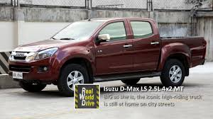 2017 Toyota 4Runner SR5 Premium 4dr 4x2 Pictures besides D MAX Range   4x4  4x2  Utes   Isuzu UTE Australia besides Avaliação do Jeep  pass 4x2 Limited 2 0 Tigershark   YouTube further 2018 Chevrolet Silverado 2500HD Information likewise Tata Xenon  4x2  Test Drive by a Fiat driver   Team BHP furthermore The Isuzu D Max LS 2 5L 4x2 MT  at home in the city    YouTube in addition Thomas Bros Great Wall   Steed 4x2   4x4 Dual Cab Diesel as well Isuzu adds new 4x2 D Max and MU X models   Car News   CarsGuide also 2007 Nissan Titan Information besides Fuso Fighter 4x2 Trucks   Up to 16 000kg GVM   Fuso © NZ in addition 2017 Holden Colorado LTZ  4x2   2 8L 4cyl Diesel Turbocharged. on 4x2