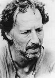 Werner Herzog. Violento, imprevisible, casi mítico… | by David González |  Medium