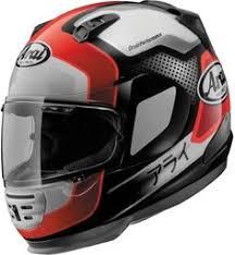 Image result for motorbike gear