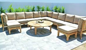 outdoor dining table round patio furniture large size of round patio furniture lovely dining tables