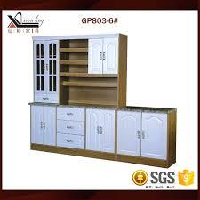Portable Kitchen Cabinet Portable Kitchen Cabinets Malaysia Tehranway Decoration