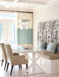 tiny and cozy dining areas for every home cozy small dining rooms n66 small