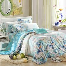 homely design french style bedding sets country blue comforter jpg 1520070413 collection ideas photos the latest