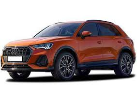 Audi follows a simple naming format, for the most part, employing letters and numbers. Audi Cars Price In India New Car Models 2021 Images Reviews Carandbike