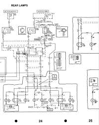 Prime 6 2 diesel wiring diagram place for