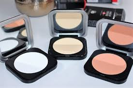 ings saubhaya makeup make up for ever hd pressed powder tips