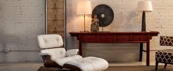 asian modern furniture. asian antiques modern furniture