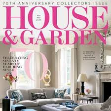 Small Picture House and Garden Magazine Latest Edition Whats Inside