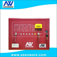 medical gas wiring diagram wiring diagram origin patented and ul listed lpcb medical gas alarm panel wiring diagram engineering wiring diagram medical gas wiring diagram