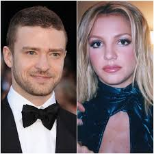 Born justin randall timberlake on 31st january, 1981 in memphis, tennessee, usa, he is famous for mickey mouse club, *nsync. G6ivds5 5ubm