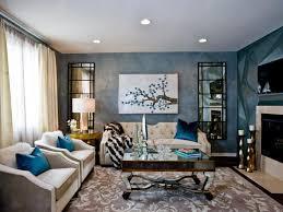 deco living room. Contemporary Deco Bestechend Art Deco Living Room Sets On Deco Living Room