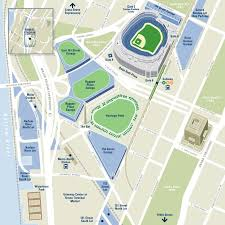 Yankee Stadium Up Close What To Know Before You Visit Tba