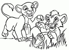 Ben Ten Coloring Pages Ben 10 Kids Ben 10 Coloring Pages Character