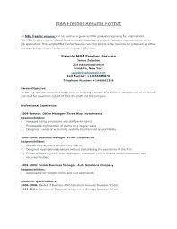 career objective for mba resumes cv headline for mba freshers resume career objective finance fresher