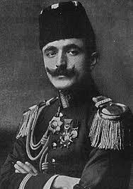 「トルコ革命」の画像検索結果