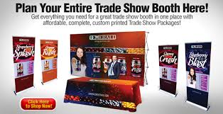 Free Standing Display Boards For Trade Shows Custom Banner Stands Trade Show Displays PostUp Stand 96