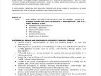 Fix My Resume Free Online From Resume Builder Cv Designer On The App
